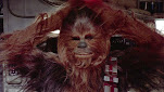 """Let The Wookie Win"": A Tribute To Peter Mayhew"