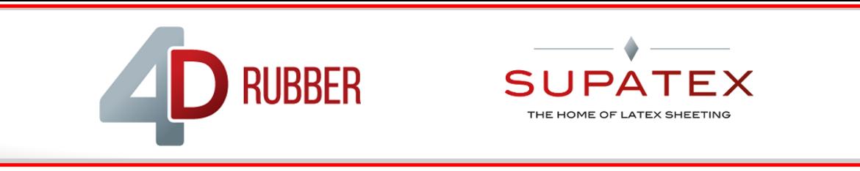 Supatex Site Relaunch