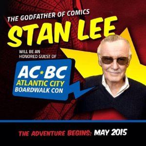 ACBC-Stan-Lee