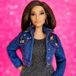 ashley-barbie