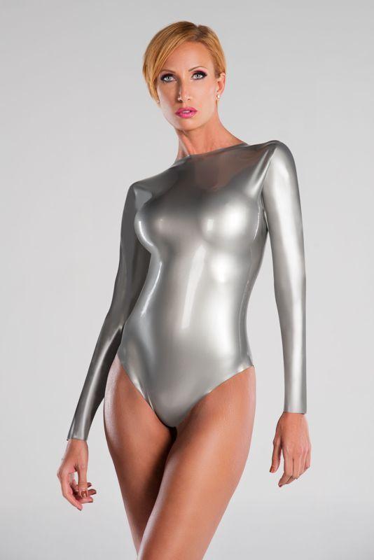 Bodysuit Porn