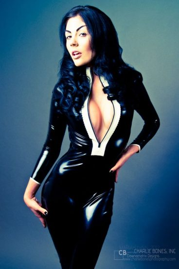 catsuits and bodysuits product categories dawnamatrix