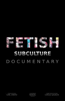 Fetish Sub film