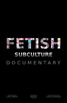 Fetish Sub film