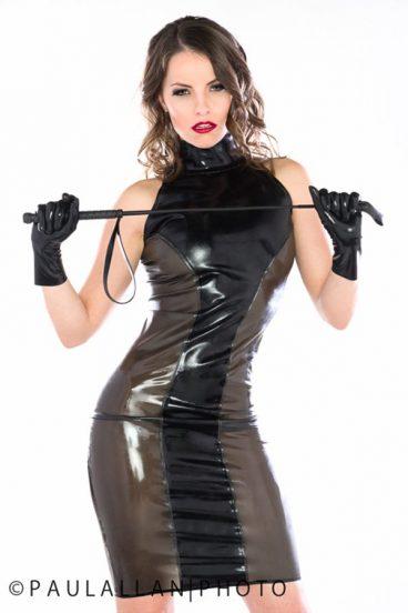 Glitterazzi_Dress