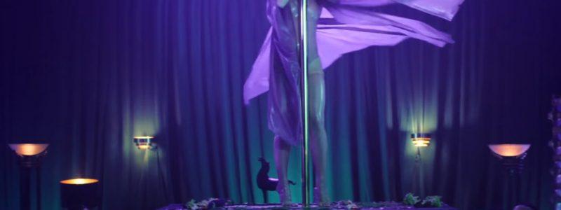 Katy Perry Kimono cropped