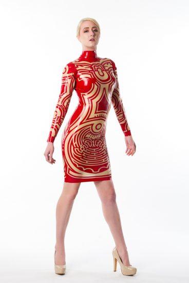labyrinth_dress_main