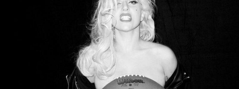 Lady Gaga Halftime-cropped 2