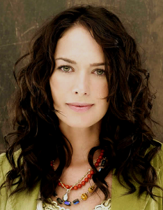 Lena_Headey_photoshoot