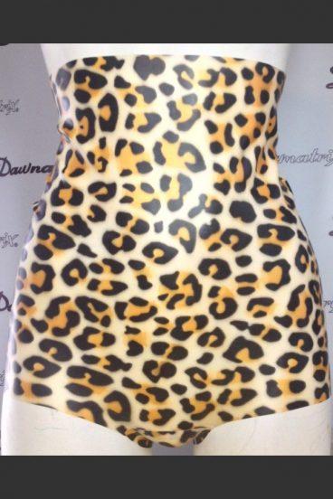 LeopardHiWaistedPantyMain