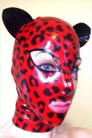 LeopardHoodMain