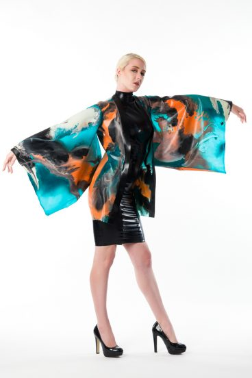 marble_kimono_jacket_main