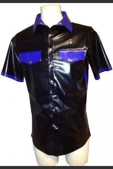 UniformShirtMain-copy1
