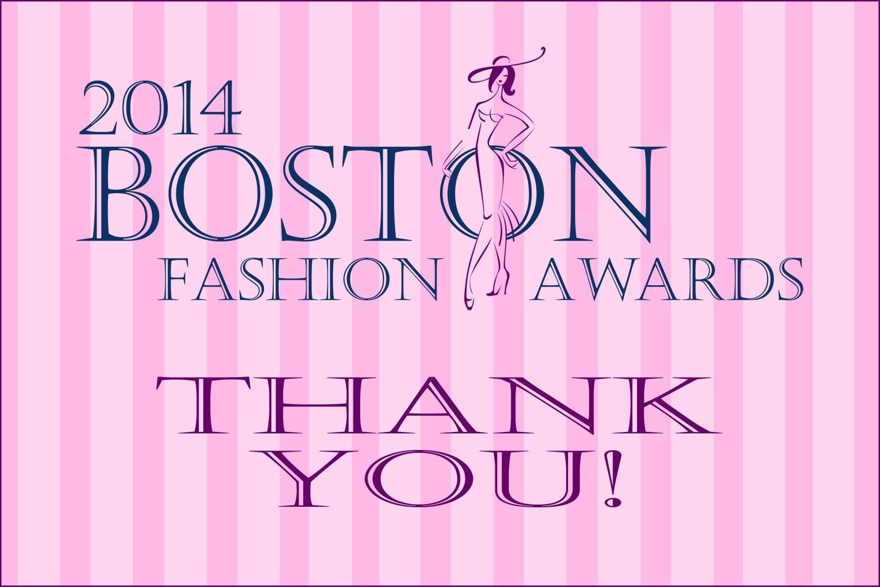 Dawnamatrix Designer of the Year in Boston Fashion Awards Swimwear/Intimate category