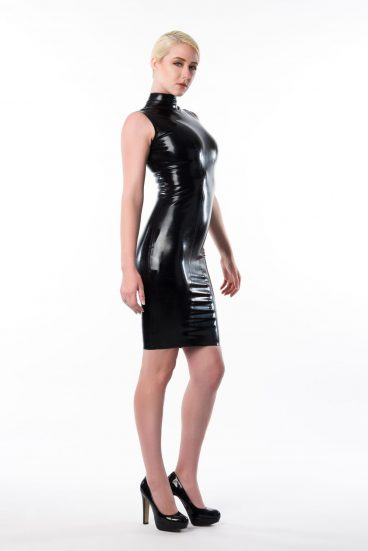 Products Archive – Dawnamatrix Latex Clothing f26d7715f