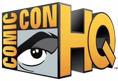 2016's Comic-Con International: San Diego...Dressing Up Is All The Rage