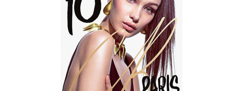 cr-fashion-book-issue-10