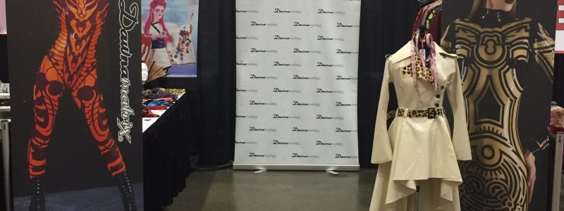 cropped RuPaul Booth (1)