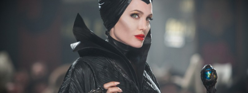 eonline Angelina Malificent