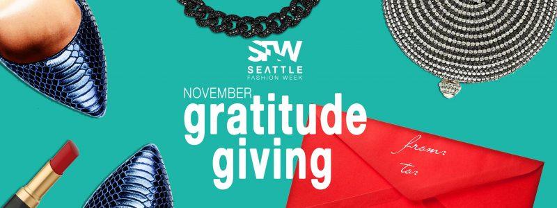 gratitude-giving