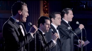 jersey-boys-four-seasons-movie-trailer-600x337
