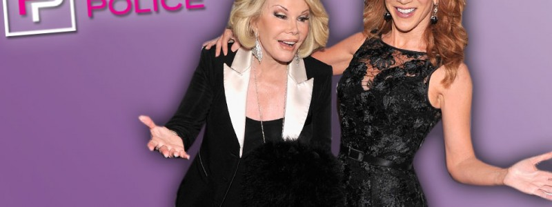 joan-rivers-kathy-griffin-fashion-police