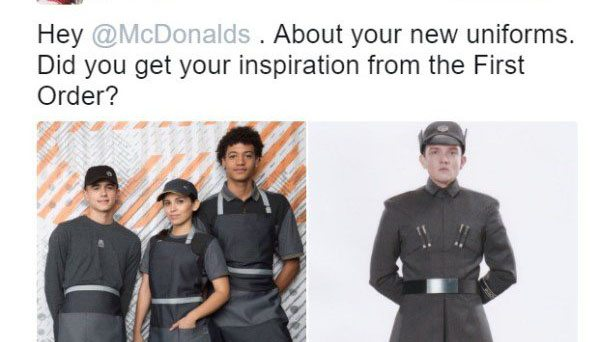 mcdonalds-new-uniforms-cropped