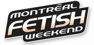 montreal fetish weekend logo