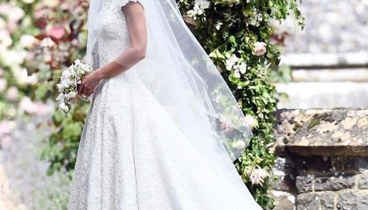 pippa wedding dress-cropped