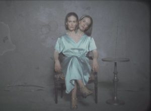 rs_560x415-140908060649-1024.Sarah-Paulson-American-Horror-Story-Freak-Show-JR-90814_copy