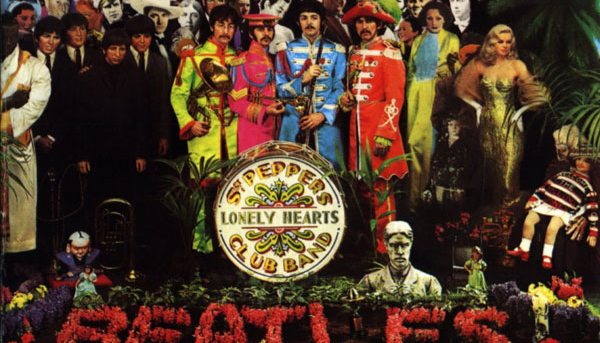 sgt-pepper cropped