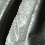 Silver Glitter Latex